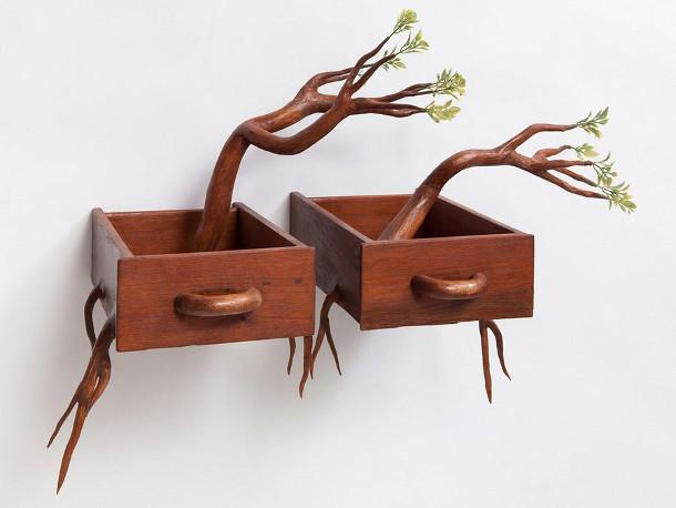 humoristische-houten-sculpturen-5