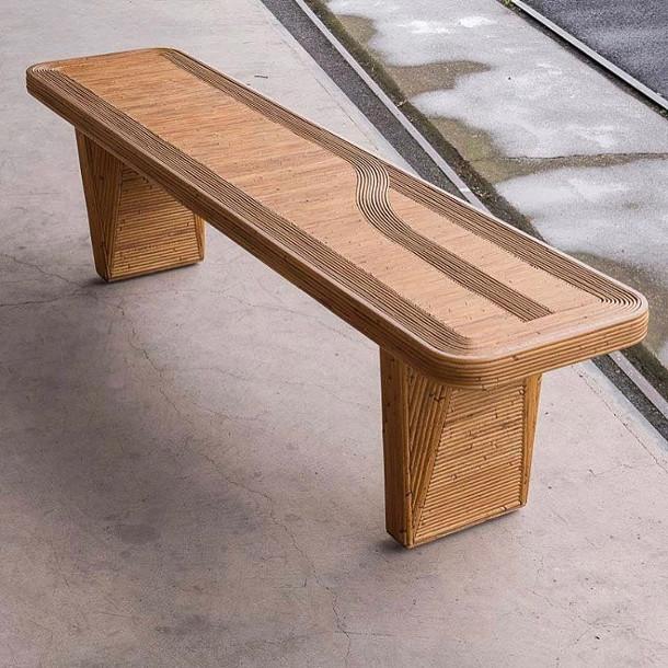 rotan-meubels-3
