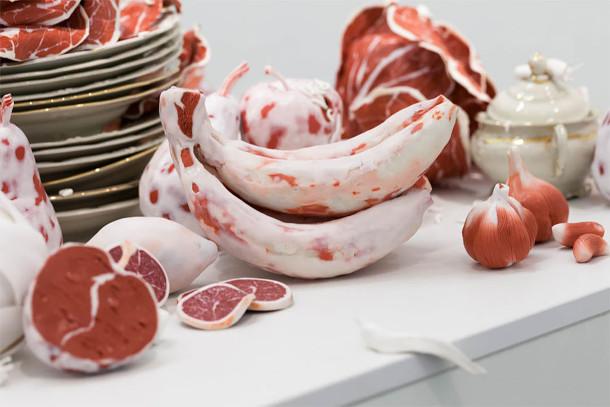 vleesbeelden-5