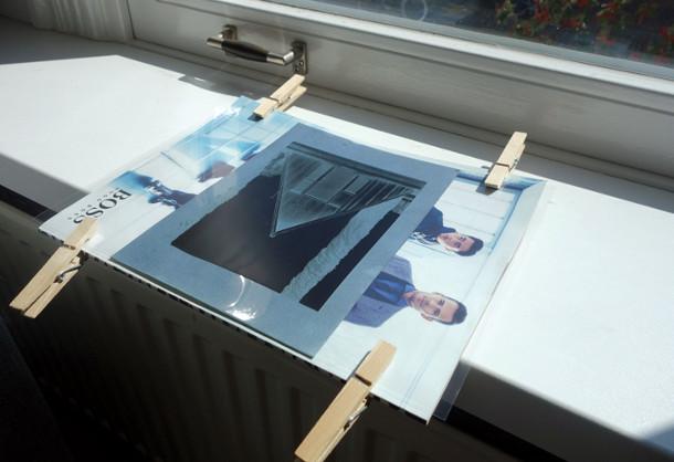 DIY-cyanotype-kit-2