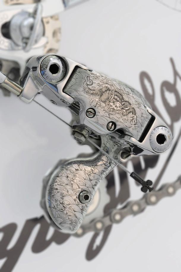 japanse-illustraties-fiets-8