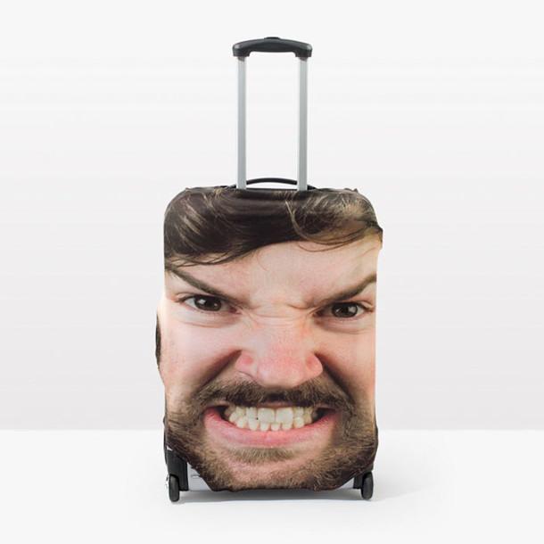 koffer-foto-2