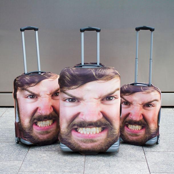 koffer-foto-3