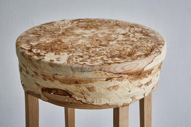 paddenstoelen-interieur-6