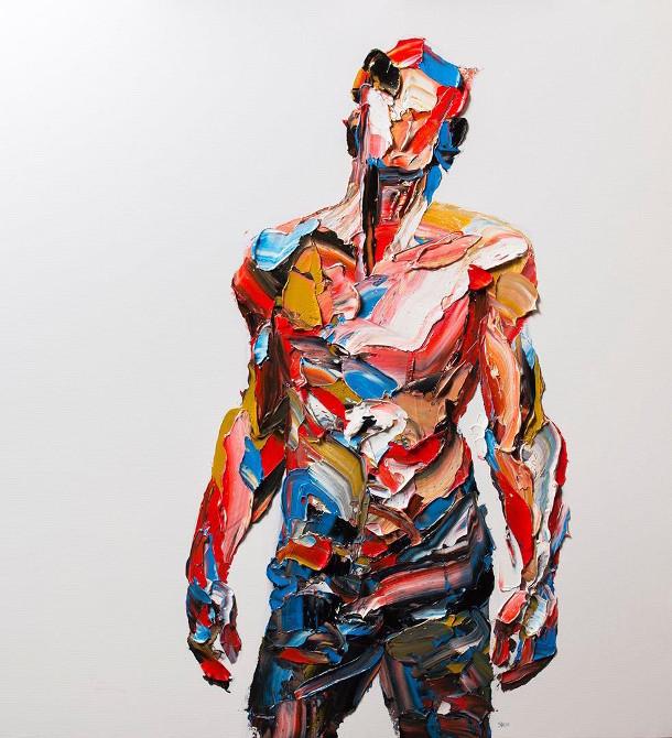 paletmes-portretten-3
