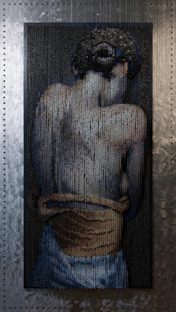 portretten-schroeven-5