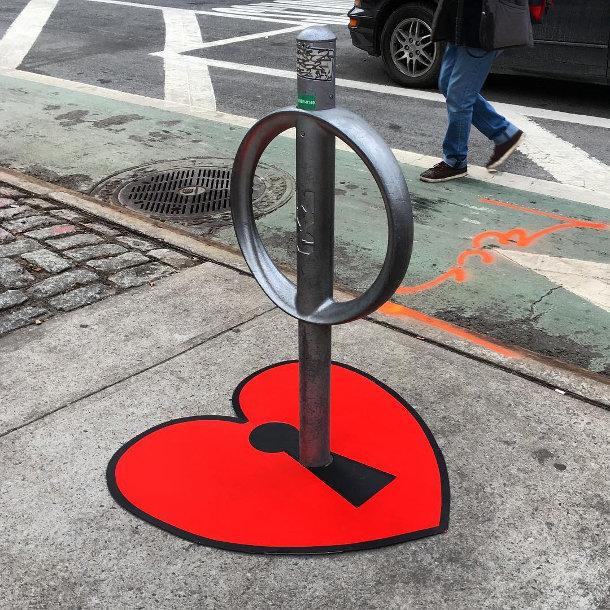 vermakelijke-street-art-2