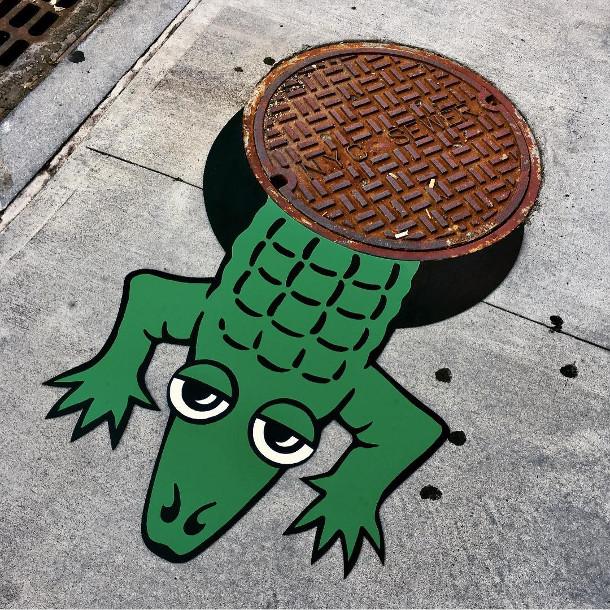 vermakelijke-street-art-5