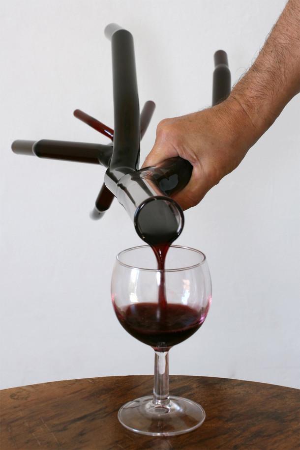 wijn-decanteerkaraffen-2