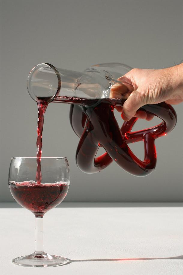 wijn-decanteerkaraffen-3