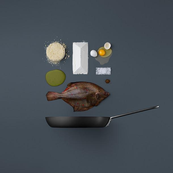 composities-recepten-2