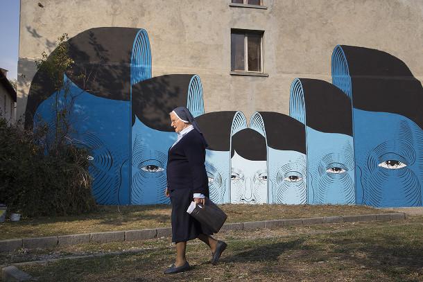hoofden-street-art-2
