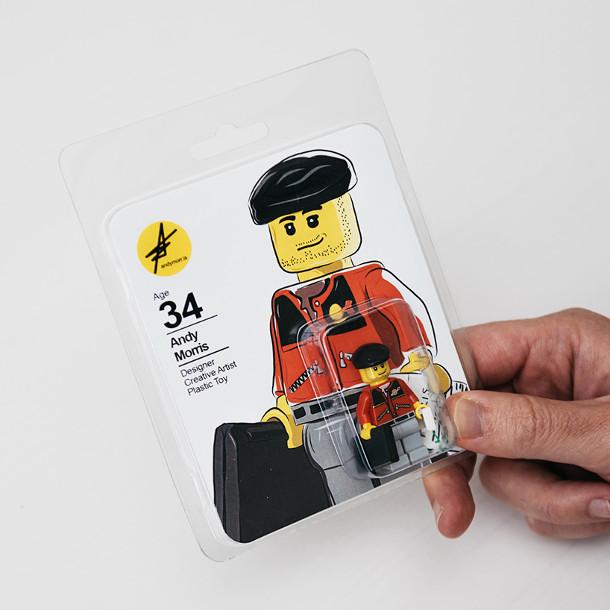solliciteren-lego-replica-3