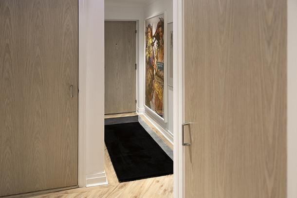 tapijt-illusie-4