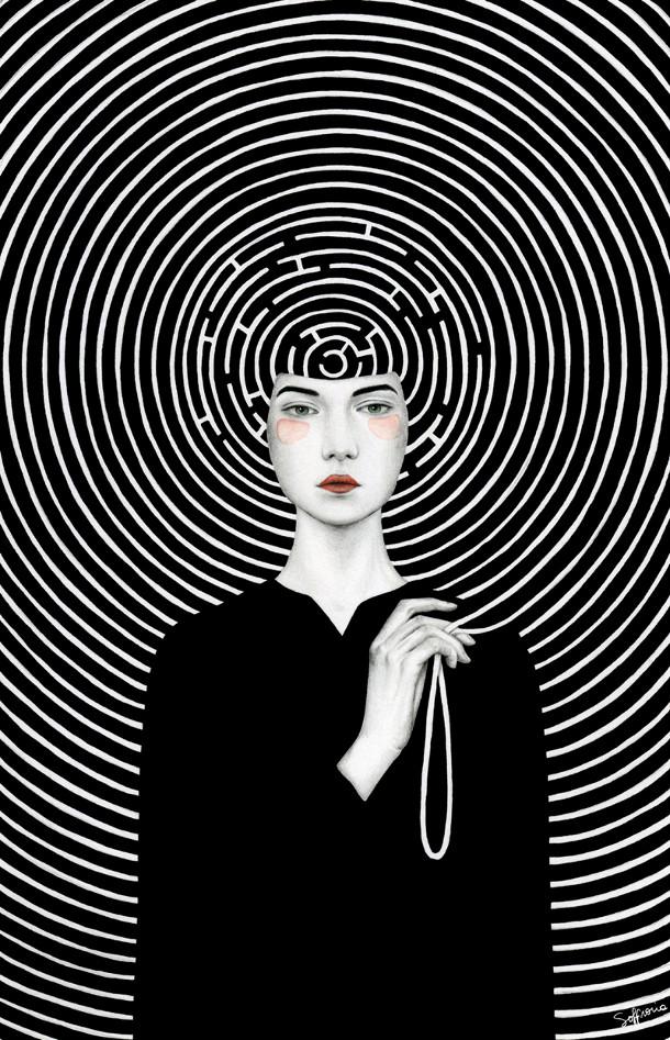 tekeningen-labyrinten-2