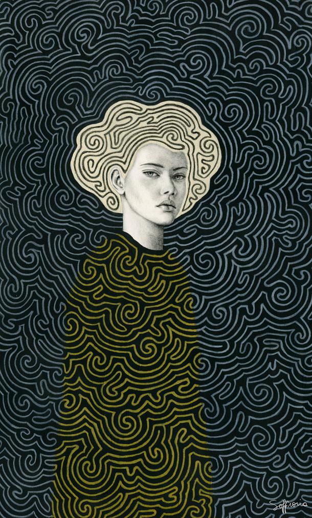 tekeningen-labyrinten-3