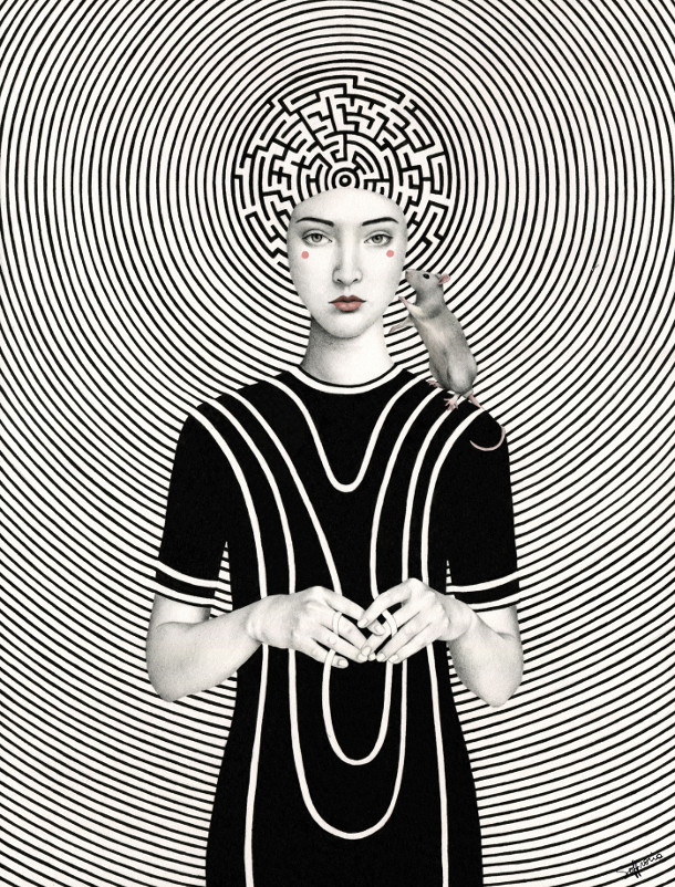 tekeningen-labyrinten-5