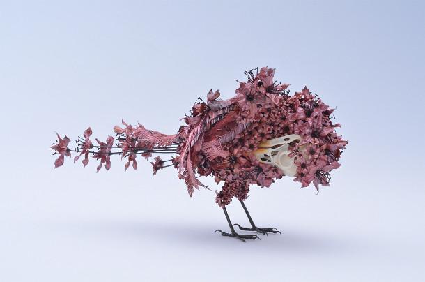 vogels-brons-2