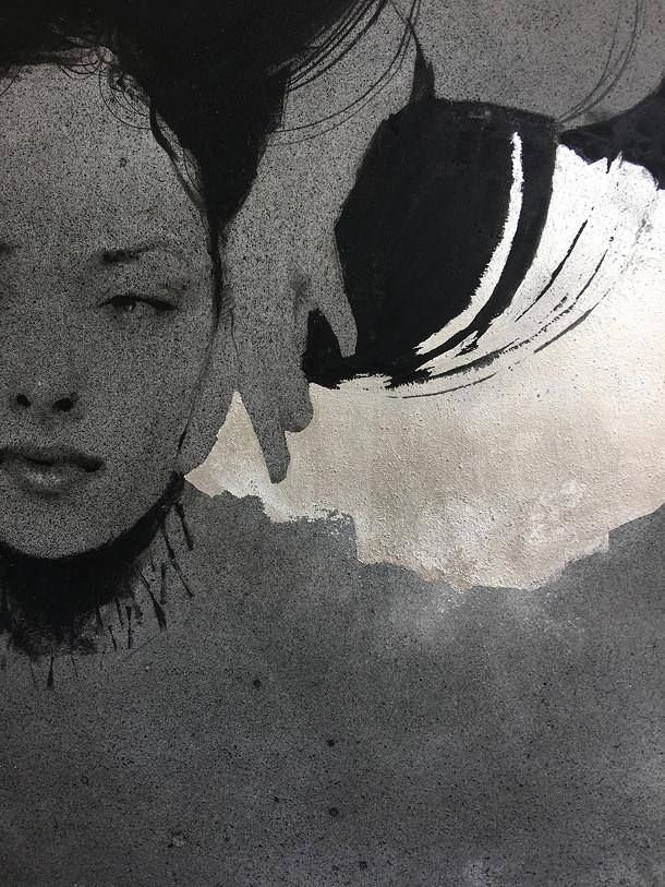 vrouwen-figuratieve-schilderijen-4