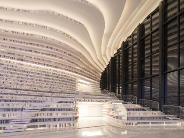 bibliotheek-china-2