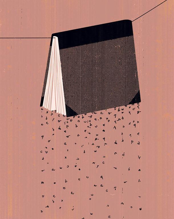 boek-illustraties-3