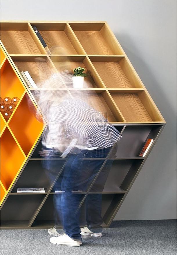 boekenkast-rubika-2