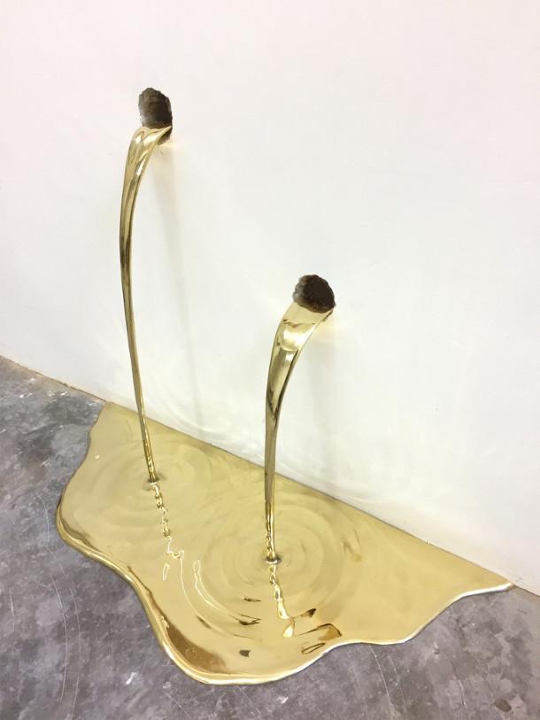 goud-sculpturen-5