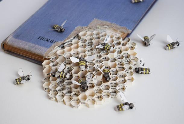 insecten-papier-textiel-2