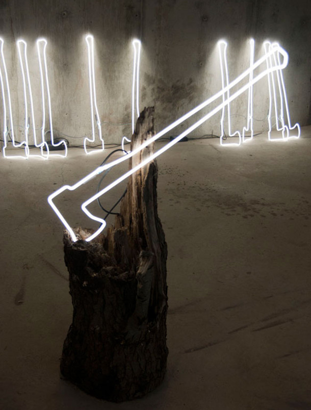 neon-sculpturen-installatie-2