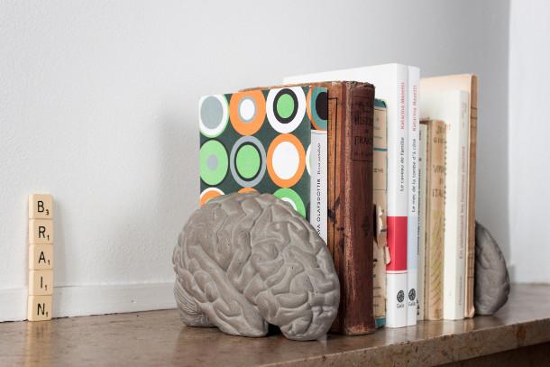boekensteun-gray-matters-2