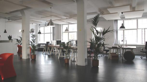 design-kantoorinrichting-2