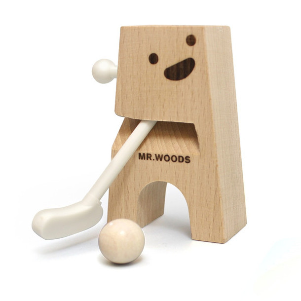 golfen-houten-speelgoed-2