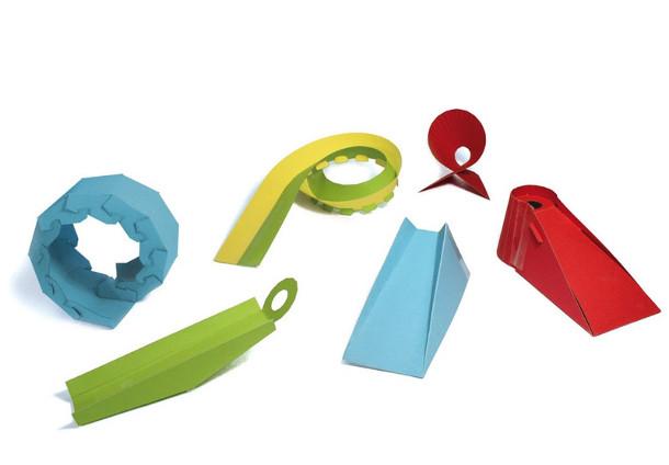 golfen-houten-speelgoed-3