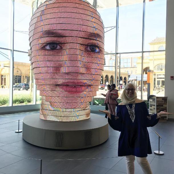interactieve-led-sculptuur-3