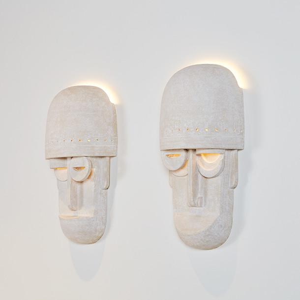 maskers-keramiek-2
