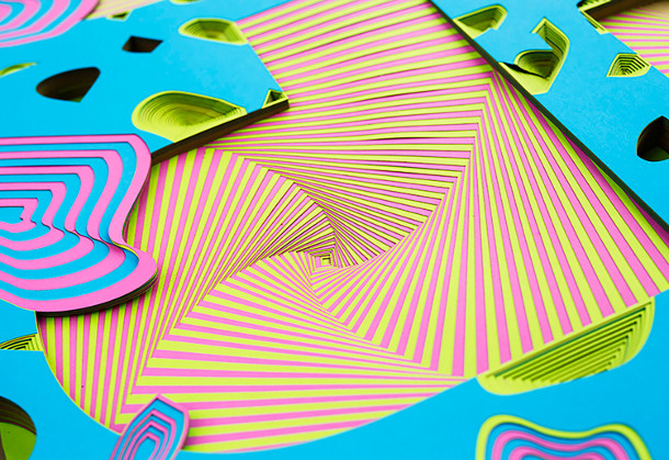 papieren-typografische-kunstwerken-3