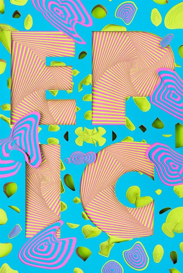 papieren-typografische-kunstwerken-5