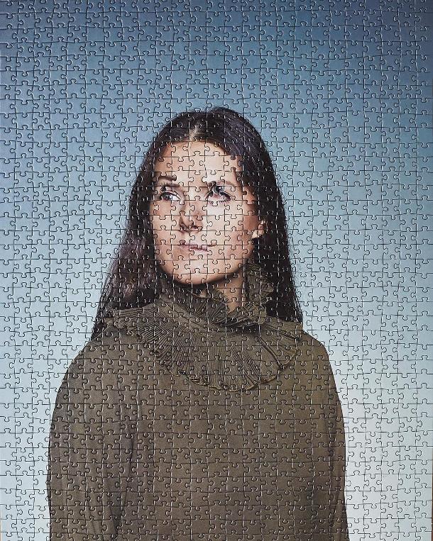 puzzel-tweelingen-3
