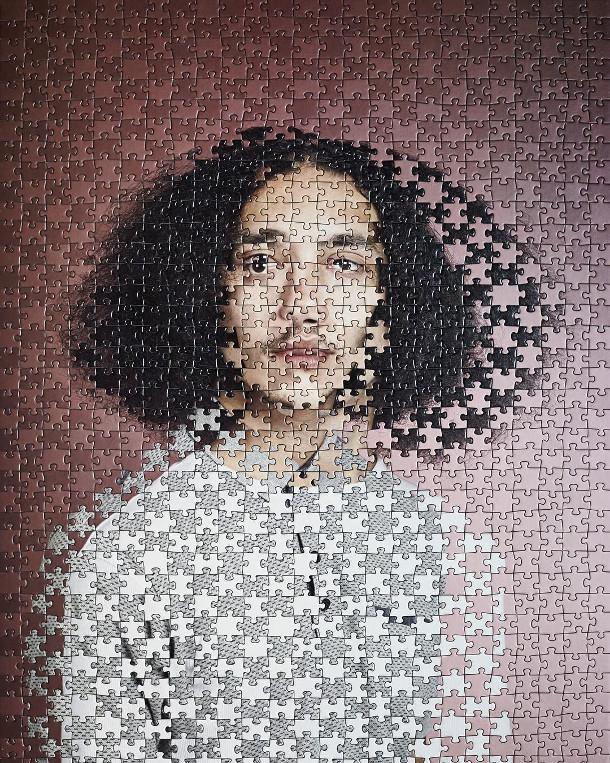 puzzel-tweelingen-4
