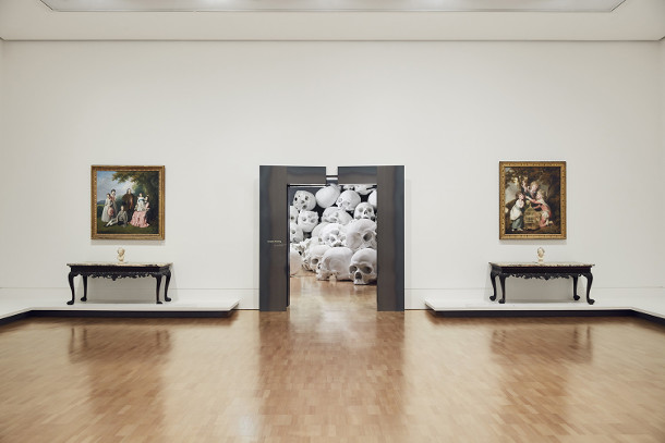 schedels-museum-8