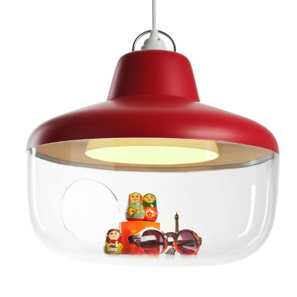 favourite-things-lamp-eno-studio-2