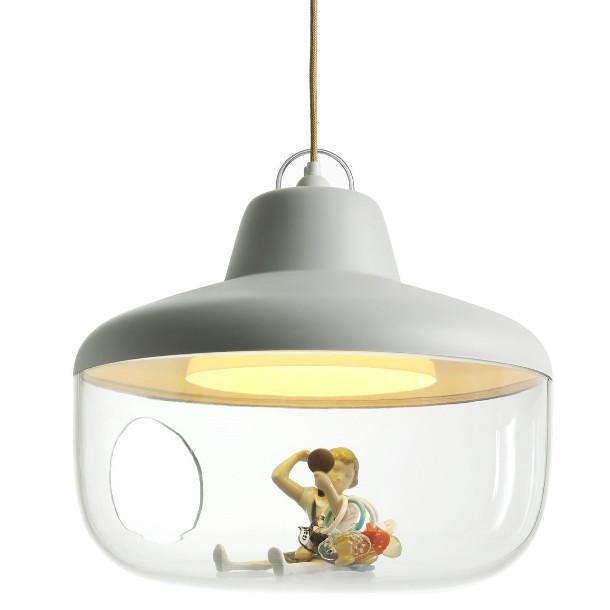 favourite-things-lamp-eno-studio-3