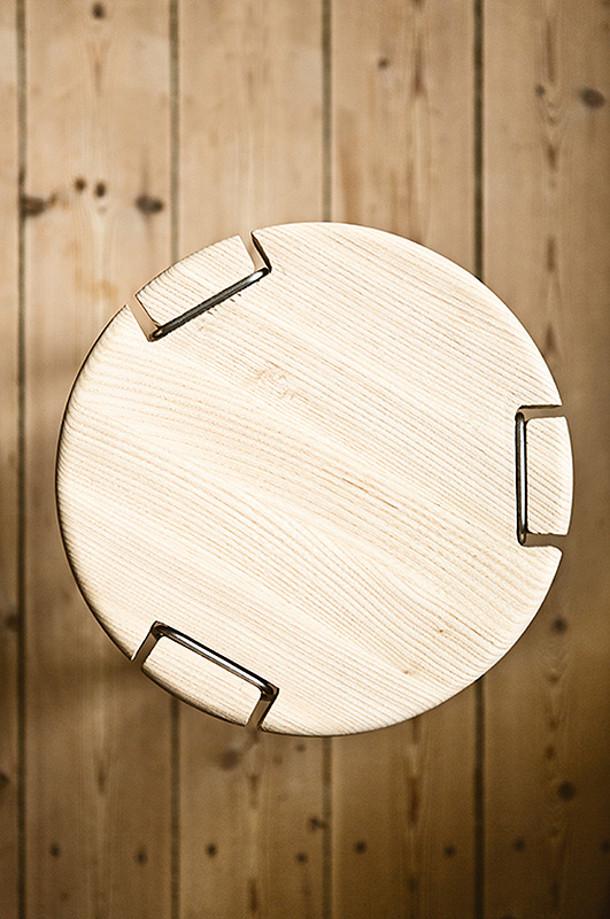 houten-kruk-scharnier-4