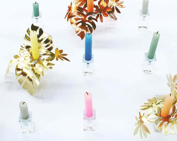 koperen-kaarsenhouder-bouquet-3