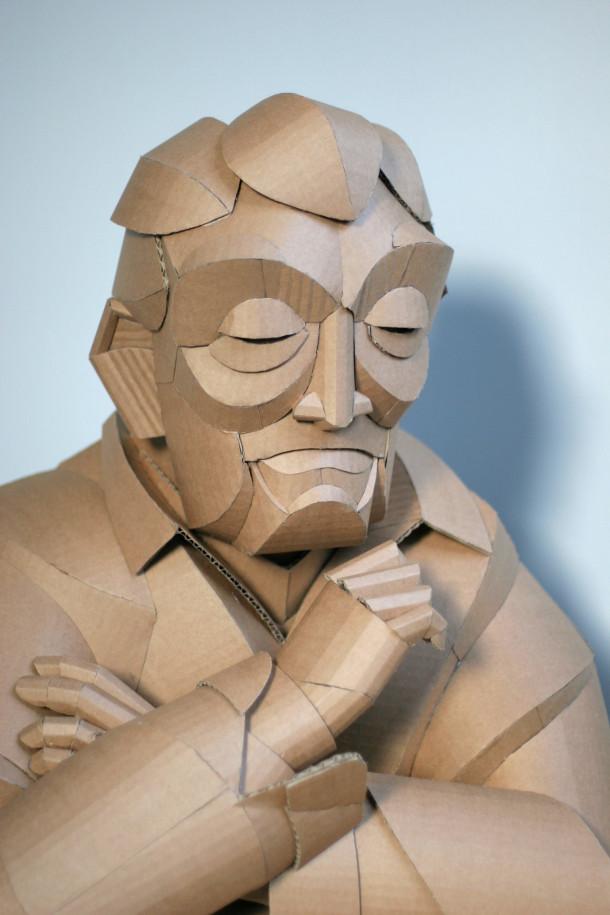 levensgroot-karton-sculpturen-2