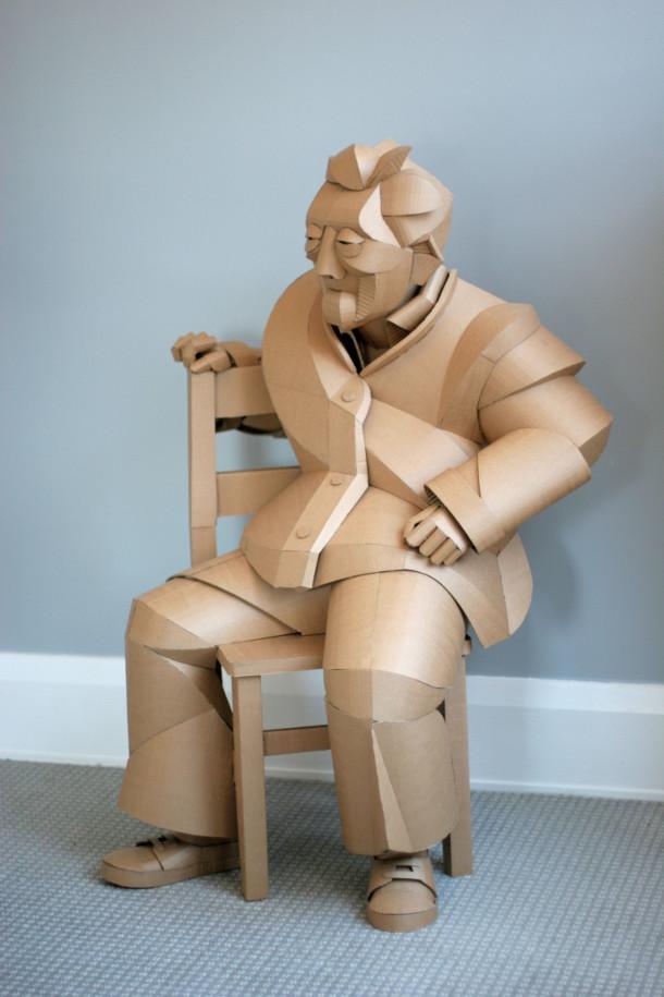 levensgroot-karton-sculpturen-3
