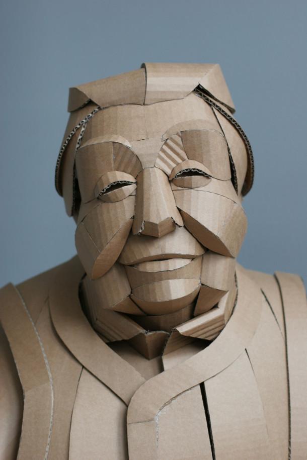 levensgroot-karton-sculpturen-5