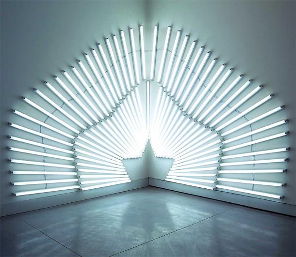 licht-installaties-straat-4
