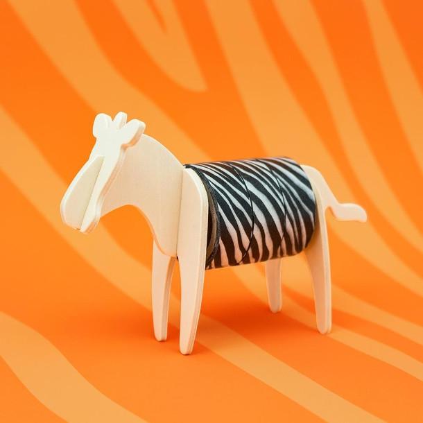 plakband-dieren-5