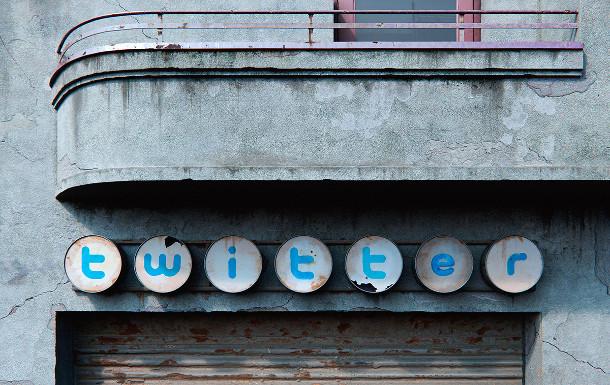 post-social-media-4